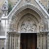 St Julien le Pauvre 2009-09-14_16-04-38