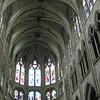 St Julien le Pauvre 2009-09-14_16-11-10