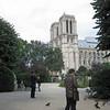 Notre Dame 2009-09-14_15-49-59