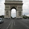 Arc de Triomphe 2009-09-15_13-03-05