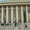 Palais de Chaillot 2009-09-15_14-22-08