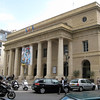 Odeon Theatre de l'Europe 2009-09-15_15-16-30