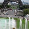 Pont d'Iena and Ecole Militaire 2009-09-15_14-31-26