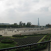 Jardin des Tuileries 2009-09-16_15-02-27
