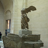 Winged Victory 2009-09-16_11-17-43
