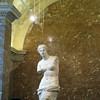 Venus de Milo 2009-09-16_11-00-43