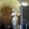 Venus de Milo 2009-09-16_11-01-09