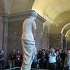 Venus de Milo 2009-09-16_11-02-22