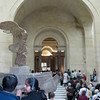 Winged Victory 2009-09-16_11-20-59