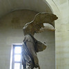 Winged Victory 2009-09-16_11-19-22
