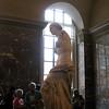 Venus de Milo 2009-09-16_11-03-18