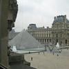 Cour Napoleon 2009-09-16_11-21-29