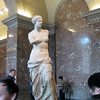 Venus de Milo 2009-09-16_11-01-46