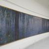 Monet Water Lillies 2009-09-16_15-40-22