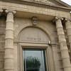 Musee de l'Orangerie 2009-09-16_15-21-34
