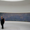 Monet Water Lillies 2009-09-16_15-41-02