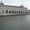 Musee d'Orsay 2009-09-16_16-29-50