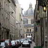 Rue Mazarine 2009-09-16_10-13-23