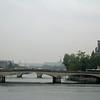 View down the Seine 2009-09-16_10-20-55