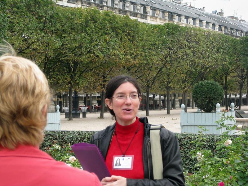 Iris-Paris Walks Guide 2009-09-17_11-36-17