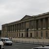 Palais du Louvre 2009-09-17_10-20-10