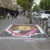 Sidewalk Painting 2009-09-17_09-54-52