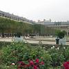 Jardin du Palais Royal 2009-09-17_11-27-08