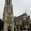 St Germain L'Auxerois 2009-09-17_10-18-24