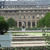 Jardin du Palais Royal 2009-09-17_11-27-30