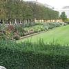Jardin du Palais Royal 2009-09-17_11-32-20