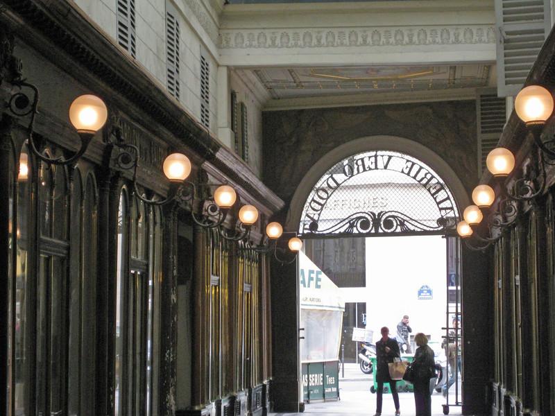 Galerie Vero-Dodat 2009-09-17_11-18-50