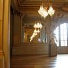 Salle des Fêtes 2009-09-17_15-24-19