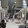 Musee d'Orsay 2009-09-17_14-21-36