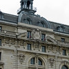 Musee d'Orsay 2009-09-17_14-07-13