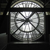 Through the clock 2009-09-17_14-55-54