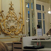 Restaurant du Musée d'Orsay 2009-09-17_19-52-50