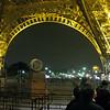 Tour Eiffel 2009-09-17_21-47-39