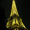 Tour Eiffel 2009-09-17_21-34-53
