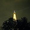 Tour Eiffel 2009-09-17_21-32-25