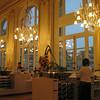 Restaurant du Musée d'Orsay 2009-09-17_19-51-42