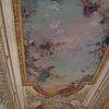 Restaurant du Musée d'Orsay 2009-09-17_19-51-15