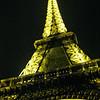 Tour Eiffel 2009-09-17_21-37-30