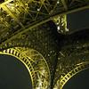 Tour Eiffel 2009-09-17_21-42-09