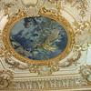 Restaurant du Musée d'Orsay 2009-09-17_20-51-31