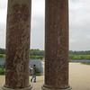 Grand Trianon 2009-09-18_13-14-03