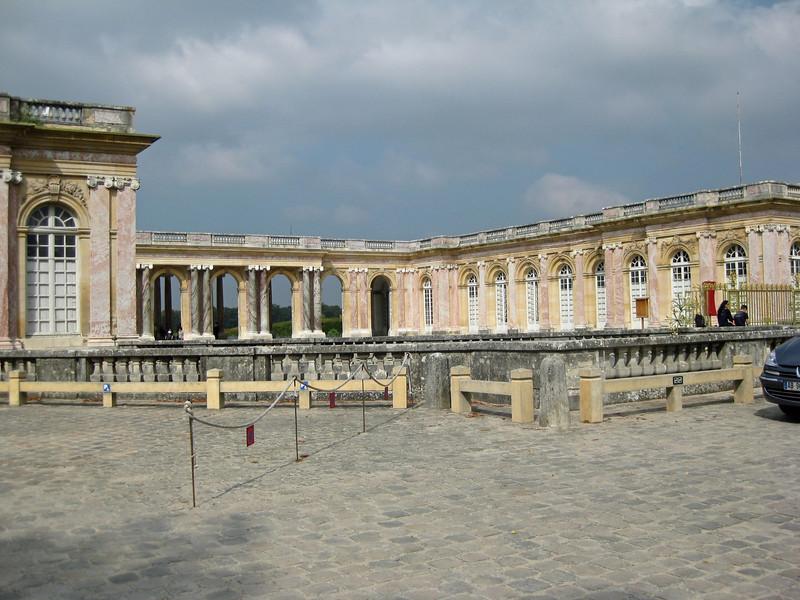 Grand Trianon 2009-09-18_13-02-11