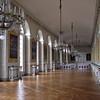 Grand Trianon 2009-09-18_13-20-49