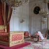 Grand Trianon 2009-09-18_13-17-36