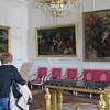 Grand Trianon 2009-09-18_13-08-18