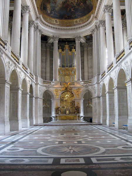 Royal Chapel Interior 2009-09-18_10-42-08